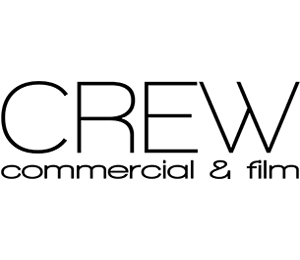 Crew Commercial & Film