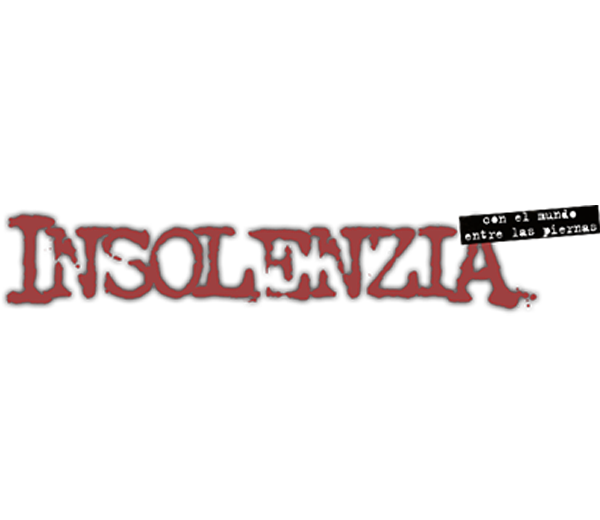 Insolenzia – Grupo musical